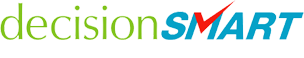 Decision Smart Retail Advisory Group Inc
