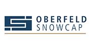 https://www.decisionsmart.ca/wp-content/uploads/2019/11/Logo_0001_snocap2.jpg