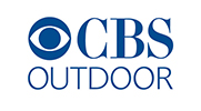 https://www.decisionsmart.ca/wp-content/uploads/2019/11/Logo_0008_cbs.jpg
