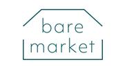 Bare Market