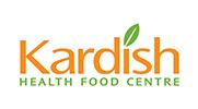 Kardish