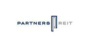 Partner's REIT