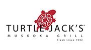 Turtle Jack's